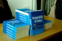 R2P Book